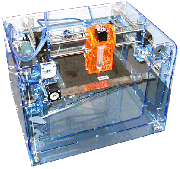 180px-Printer1.png