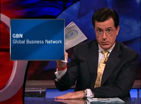 Colbert-GBN.png
