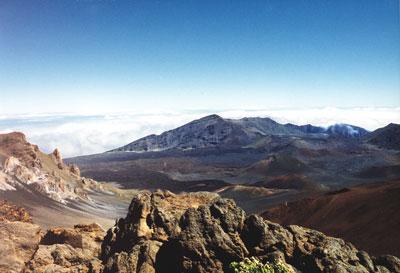 Haleakela_1999_Cascio.jpg
