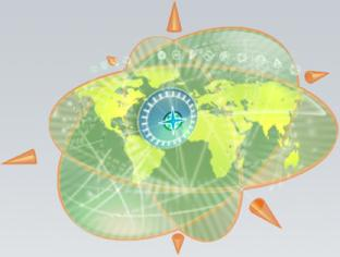 Metaverse Roadmap Overview logo