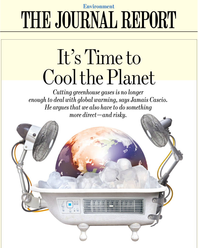 WSJ-Cover.png