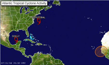 atlantic-hurricane072108.png