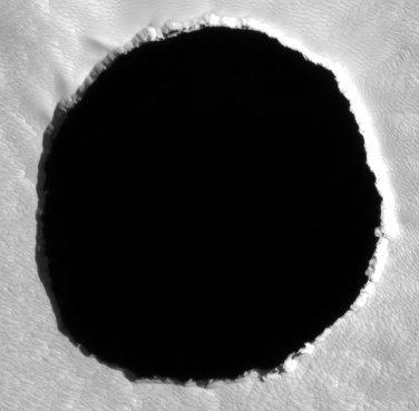 blackholeofmars.jpg