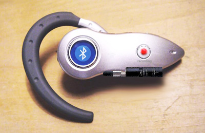 blue-headset-cam.jpg