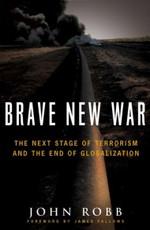 brave_new_war.jpg
