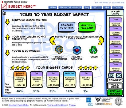budgethero.png