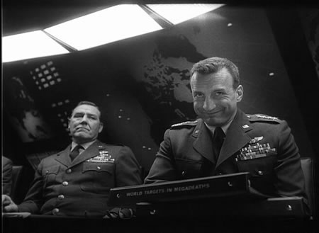 dr_strangelove_war_room_generals.jpg