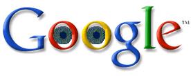 googleeyes.jpg
