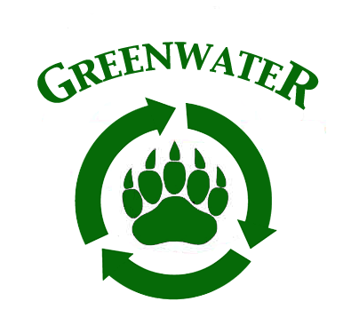 greenwater_logo.png
