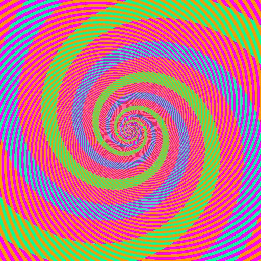 monspiral.png
