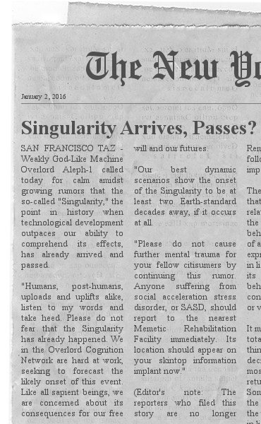 newspaper-2.jpg