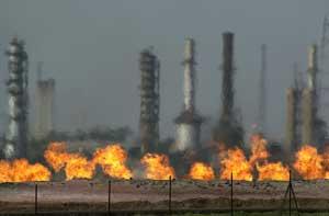 oil_fire.jpg