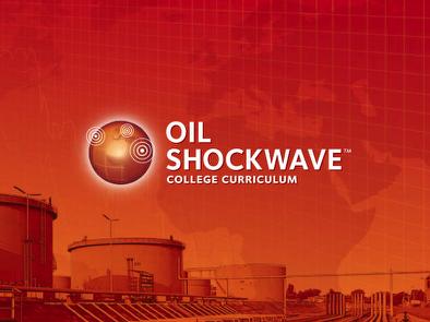 oilshockwave.png