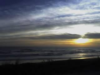 pajaro_sunset_060306.jpg
