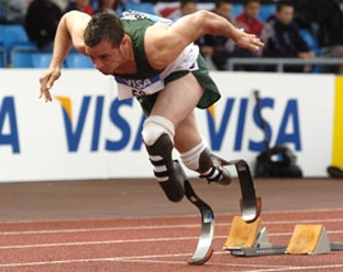 pistorius.jpg