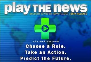 playthenews.png