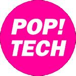 poptechlogo.jpg