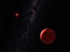reddwarfplanet_sm.jpg