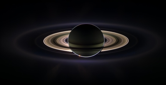 saturn-eclipse.jpg