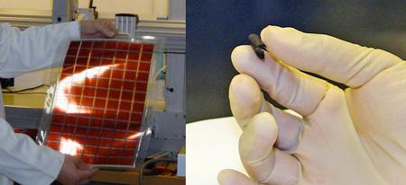 solarpowerpaper.jpg
