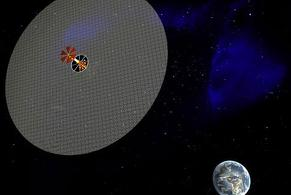 spacemirror.jpg