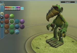 spore.jpg
