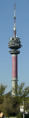 tmobtower-bp.jpg