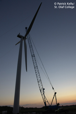turbinesunset.jpg