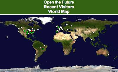 visitormap.jpg